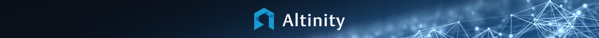 Altinity - Leading Software and Service provider for ClickHouse DBMS